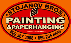 Stojanov Bros - South Jersey Painting Contractors since 1933